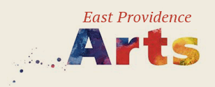 East Providence Arts Logo