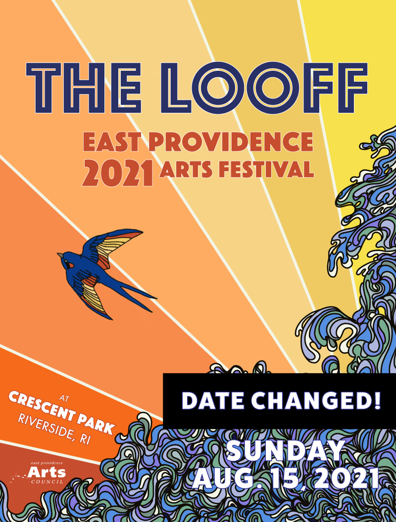 looff-poster-2021-date-changed